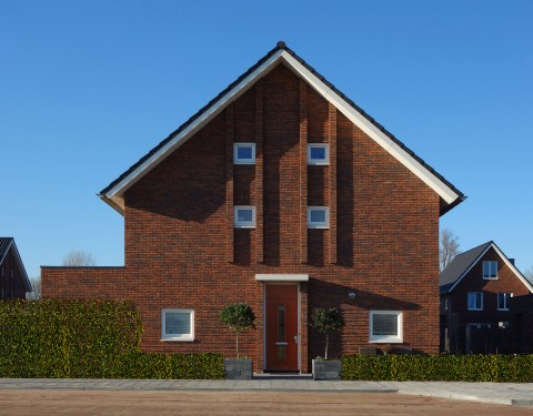 <h1>De Nieuwe Tuinderij</h1><h2>Zuid-oost Beemster</h2>